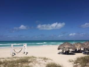 Proibitiva aos bolsos cubanos